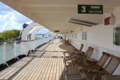 rotterdam-ss-deck-bb